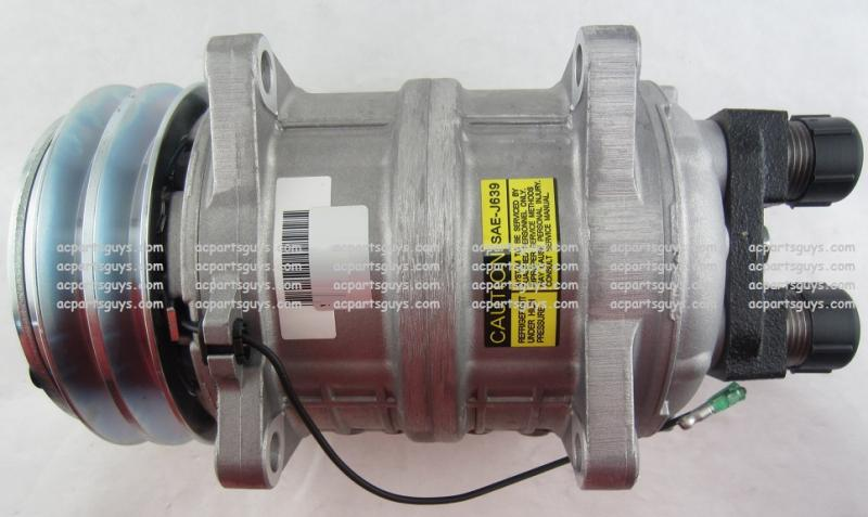 www.acpartsguys.com - RV & Motorhome Compressors on 1986 chevy tailgate parts, 1986 chevy lowering kit, 1986 chevy truck bed, 1986 chevy distributor parts, 1986 chevy oil pan, 1986 chevy gauge cluster,